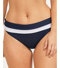 anya cruise fold brief