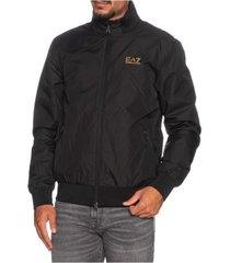 jacket s6hpb01 pn27z o208