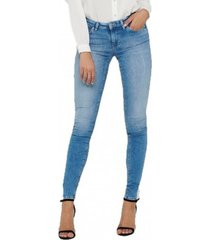 skinny jeans only -