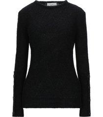 aqua jeans sweaters