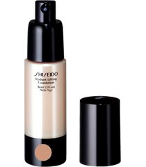 radiant lifting foundation i60 deep ivory