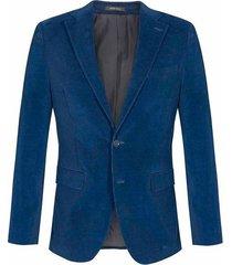 blazer business casual premium regular fit para hombre 98107