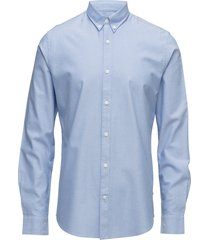 jude skjorta business blå matinique
