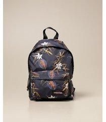 eastpak backpack bags men eastpak