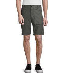 kontact cargo shorts