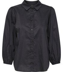 eleinas blouse