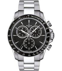 reloj tissot v8 t106.417.11.051.00 hombre