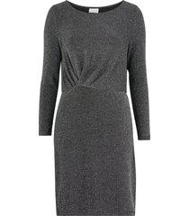 klänning vilouiana l/s dress
