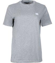 ellison face t-shirt