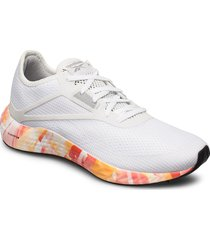 reebok flashfilm 3.0 shoes sport shoes running shoes grå reebok performance