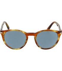 0po3152s sunglasses