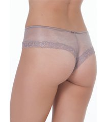 shorts selmark shorty tanga siena