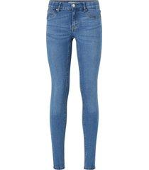jeans bonnie low waist