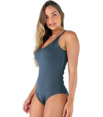 body bojo alcinha collant regata costa fechada mvb modas feminino
