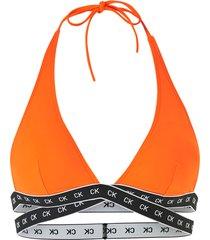 bikini-bh high apex triangle-rp