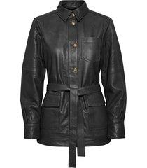 tune jacket