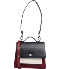 royal republiq handbags