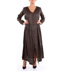 modr01226mo long dress