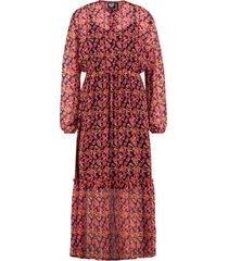 dress 1902043402-482