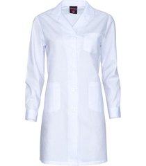 delantal blanco kotting