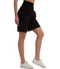 pantaloncini corti shorts bermuda