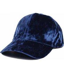 gorra azul nuevas historias