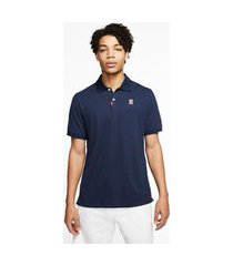 camisa polo the nike polo unissex
