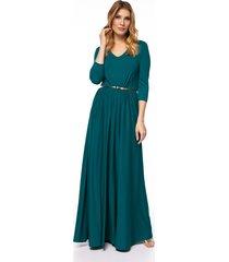 suknia nastja