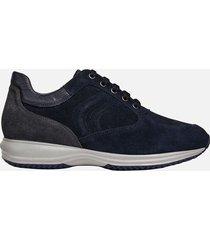 geox sneakers happy