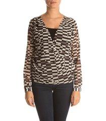 blouse amelie&amelie-ma2393/a947
