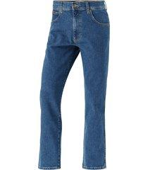 jeans texas best rocks