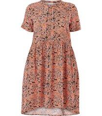 klänning kcfiella dress
