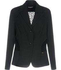 lizalu' diamond blazers