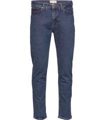 rory jeans 11358 jeans samsøe samsøe