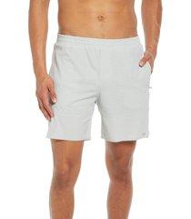 men's alo traction men's shorts