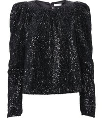 edition bastian blouse