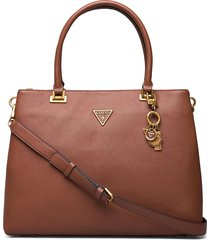 destiny society carryall bags top handle bags bruin guess
