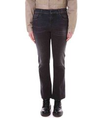 jeans replay wc429 .026.249 851