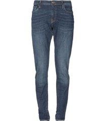 jack & jones jeans