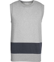 tomas maier sweatshirts