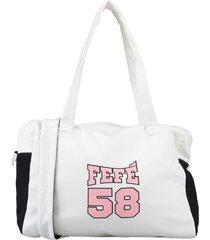 fefè handbags