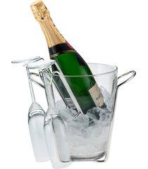 champanheira rafaela prata - riva