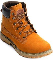 b985aa7ef2bb1 Calçados - Masculino - Macboot - 157 produtos com até 48.0% OFF ...