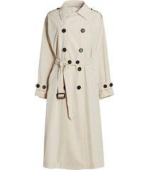 cimper coat