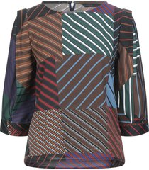 anonyme designers blouses