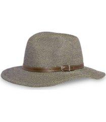 sunday afternoons women's coronado hat