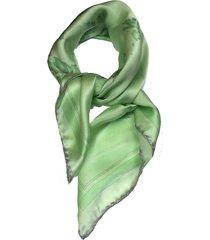 foulard alviero martini 1a classe k0170 w204 639
