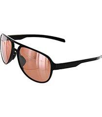 gafas de sol adidas adidas ad3375 pacyr 6000