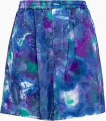 marni shorts pumu0109a0s52821