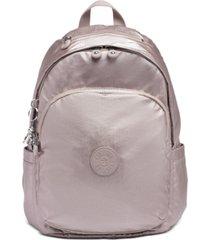 kipling delia backpack